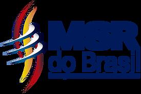 MSR DO BRASIL